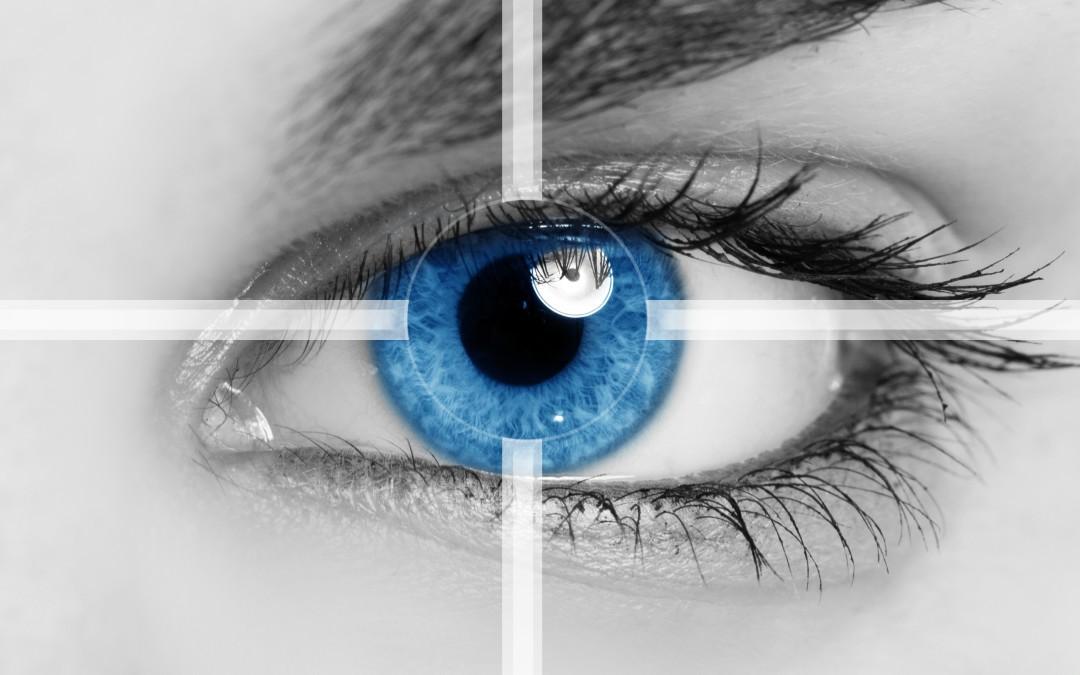 IrexLaser permanent eye Color change technology